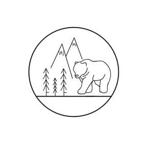 Boo Bears 4
